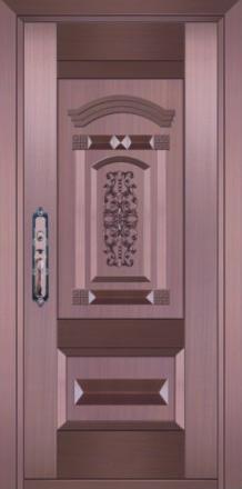 单开门-6